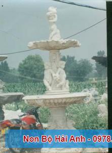 dai phun nuoc haianhstone (10)