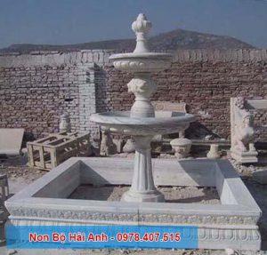 dai phun nuoc haianhstone (11)