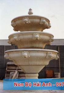 dai phun nuoc haianhstone (4)
