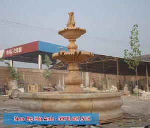 dai phun nuoc haianhstone (6)
