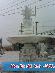 dai phun nuoc haianhstone (7)