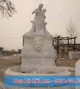 dai phun nuoc haianhstone (8)