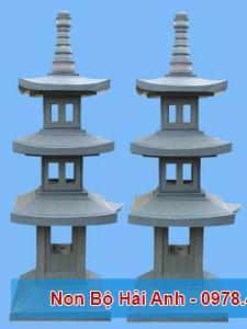 den da san vuon haianhstone (4)