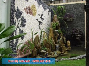 tieu canh thac nuoc haianhstone (1)