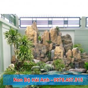 tieu canh thac nuoc haianhstone (10)