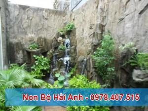 tieu canh thac nuoc haianhstone (12)