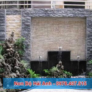 tieu canh thac nuoc haianhstone (13)