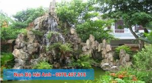 tieu canh thac nuoc haianhstone (21)