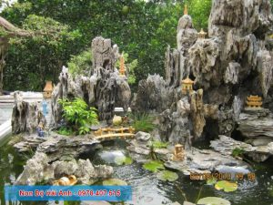tieu canh thac nuoc haianhstone (22)