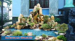 tieu canh thac nuoc haianhstone (6)
