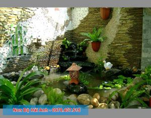 tieu canh thac nuoc haianhstone (7)