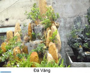 tieu canh thac nuoc haianhstone (9)