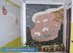 tranh tuong da haianhstone (10)