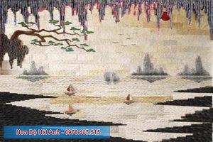tranh tuong da haianhstone (12)
