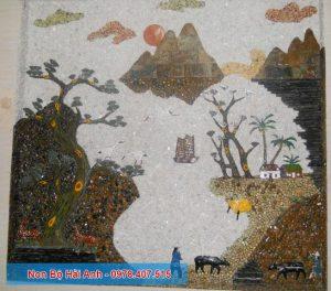 tranh tuong da haianhstone (15)