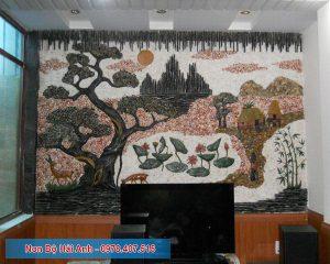 tranh tuong da haianhstone (17)