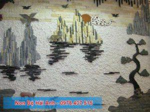 tranh tuong da haianhstone (2)