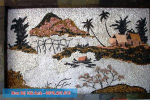 tranh tuong da haianhstone (27)