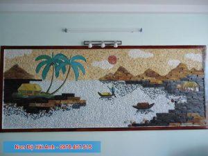 tranh tuong da haianhstone (29)
