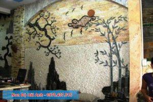 tranh tuong da haianhstone (30)
