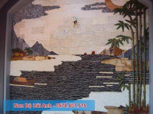 tranh tuong da haianhstone (5)