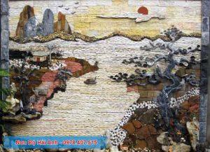 tranh tuong da haianhstone (8)