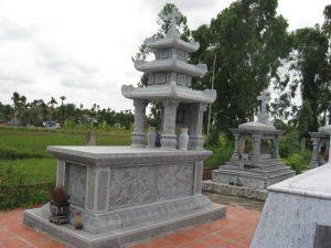 cấu-trúc-mộ-đá-đẹp