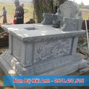 mo_dang_banh_03